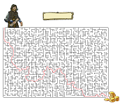 Click image for larger version.  Name:maze_solved.png Views:10 Size:51.7 KB ID:4469