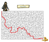 Click image for larger version.  Name:maze_empty.png Views:10 Size:51.5 KB ID:4459